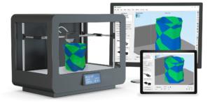Corso Stampa 3D, per comprendere e capire il favoloso mondo 3D