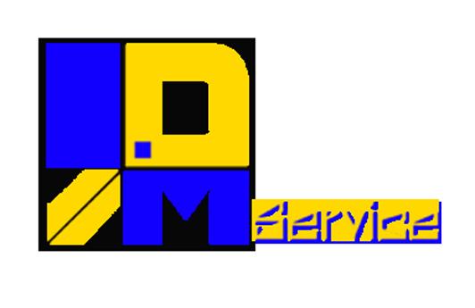 3Dim Service