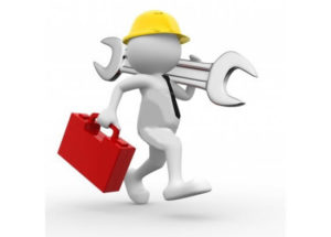3Dim Service assistenza tecnica, manutenzione e riparazione stampanti 3D