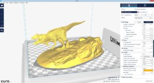 Stampa e Modellazione 3D, Prototipazione Rapida, Incisioni Laser, Corsi di Formazione ed Assistenza Tecnica