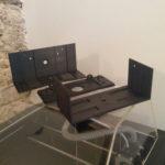 Stampa 3D Campania
