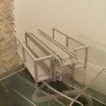 Stampa 3D Salerno