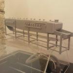 Prototipi modellazioni e scansioni 3D