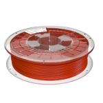 PLA antibatterico